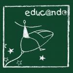 Educa-ando.es